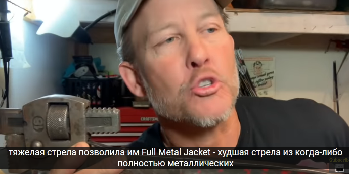 http://forumupload.ru/uploads/001a/8c/05/21/785850.png
