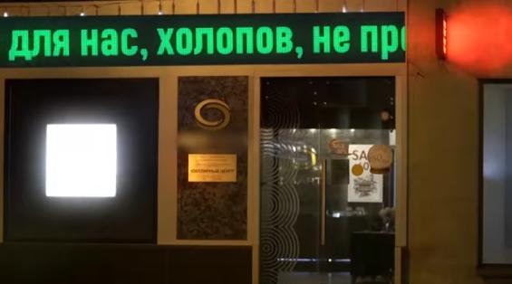 http://forumupload.ru/uploads/001a/8c/05/21/831117.png