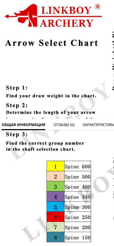 http://forumupload.ru/uploads/001a/8c/05/21/88277.png