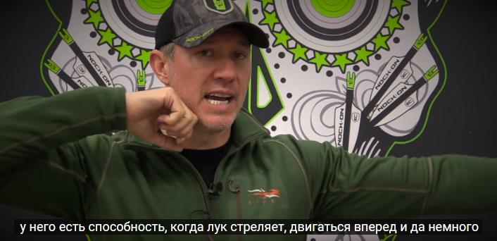 http://forumupload.ru/uploads/001a/8c/05/21/91816.png