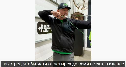 http://forumupload.ru/uploads/001a/8c/05/21/929538.png