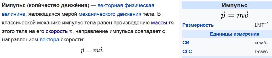 http://forumupload.ru/uploads/001a/8c/05/21/97332.png