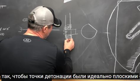 http://forumupload.ru/uploads/001a/8c/05/21/987776.png