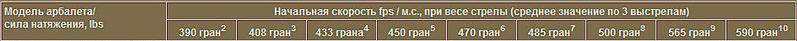 http://forumupload.ru/uploads/001a/8c/05/21/999583.png