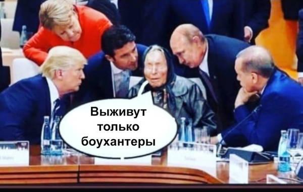 http://forumupload.ru/uploads/001a/8c/05/221/t11111.jpg