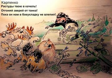 http://forumupload.ru/uploads/001a/8c/05/225/t351444.jpg