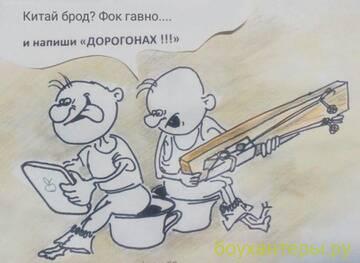 http://forumupload.ru/uploads/001a/8c/05/225/t637024.jpg
