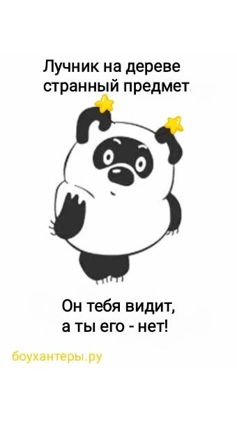 http://forumupload.ru/uploads/001a/8c/05/225/t895976.jpg