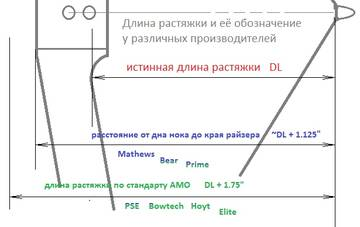 http://forumupload.ru/uploads/001a/8c/05/24/t21106.jpg