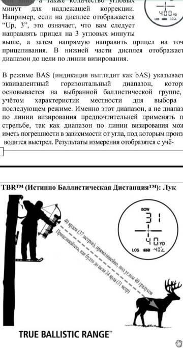 http://forumupload.ru/uploads/001a/8c/05/24/t673867.jpg