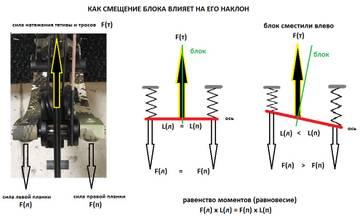 http://forumupload.ru/uploads/001a/8c/05/24/t99160.jpg