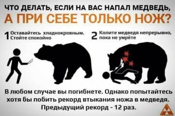 https://forumupload.ru/uploads/001a/8c/05/248/t106778.jpg