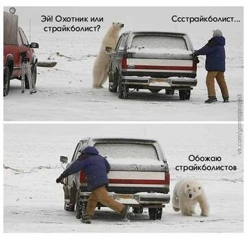 http://forumupload.ru/uploads/001a/8c/05/249/t805493.jpg