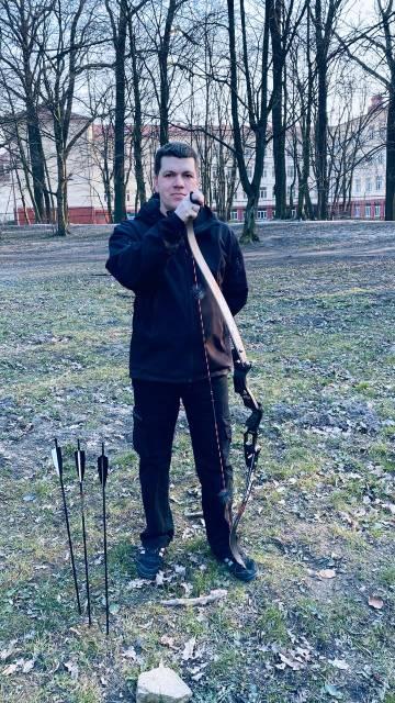 http://forumupload.ru/uploads/001a/8c/05/27/t32407.jpg