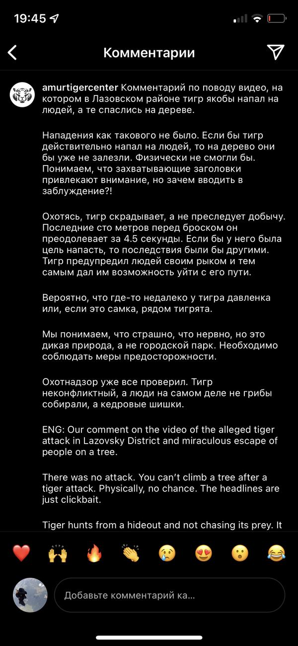 https://forumupload.ru/uploads/001a/8c/05/503/t145113.png