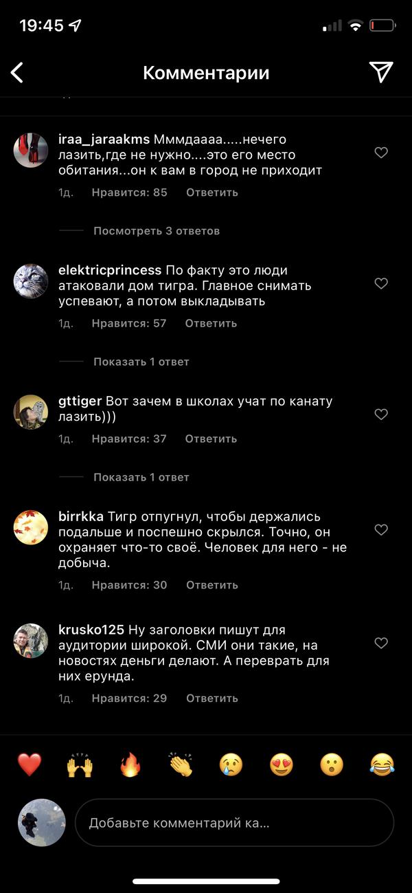 https://forumupload.ru/uploads/001a/8c/05/503/t682213.png