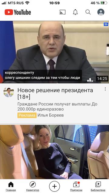 https://forumupload.ru/uploads/001a/8c/05/69/t931183.png