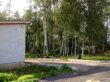 http://forumupload.ru/uploads/001a/8c/05/70/t99250.jpg