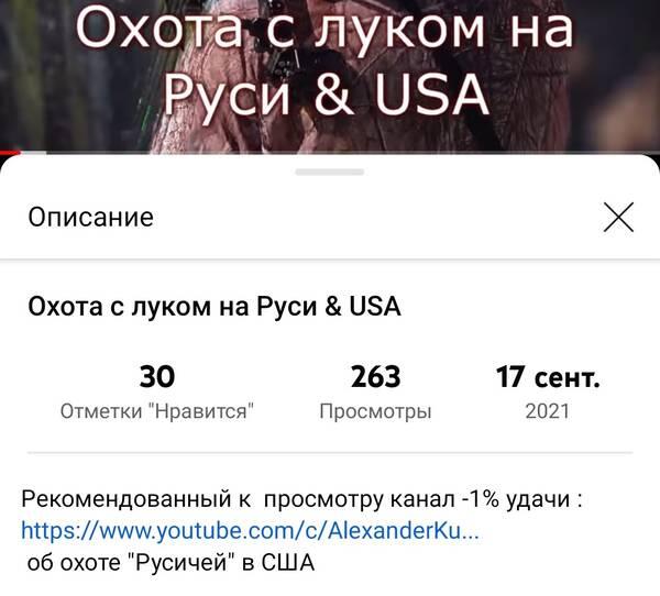 https://forumupload.ru/uploads/001a/8c/05/86/t108092.jpg