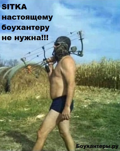 https://forumupload.ru/uploads/001a/8c/05/86/t266312.jpg