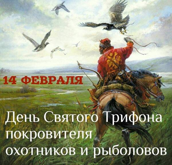 https://forumupload.ru/uploads/001a/8c/05/86/t72109.jpg