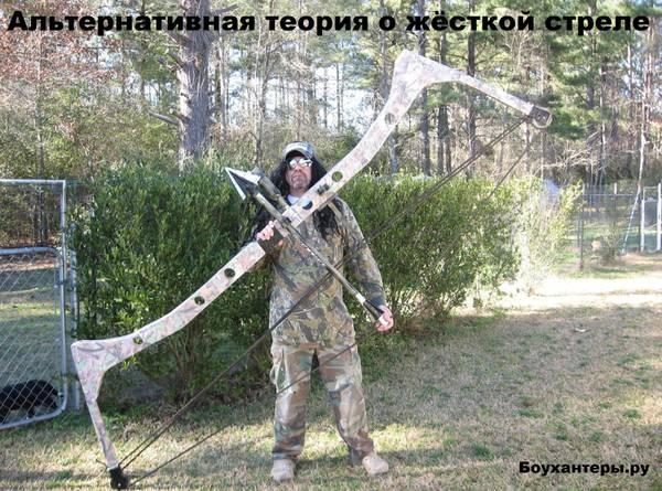 http://forumupload.ru/uploads/001a/8c/05/86/t747196.jpg