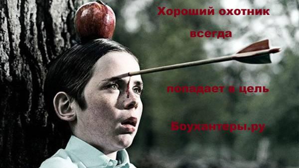 http://forumupload.ru/uploads/001a/8c/05/86/t865274.jpg