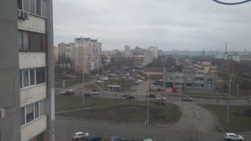 http://forumupload.ru/uploads/001a/8c/05/92/t52716.jpg
