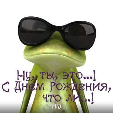 http://forumupload.ru/uploads/001a/8c/05/95/t732564.jpg