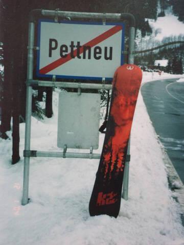http://forumupload.ru/uploads/001a/8c/05/95/t774289.jpg