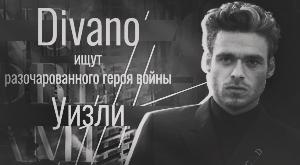 http://forumupload.ru/uploads/001a/9e/2e/5/14349.png