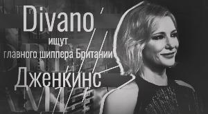 http://forumupload.ru/uploads/001a/9e/2e/5/30753.png