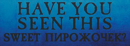 http://forumupload.ru/uploads/001a/9e/2e/5/403468.png