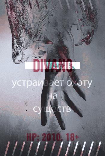 http://forumupload.ru/uploads/001a/9e/2e/5/69227.png