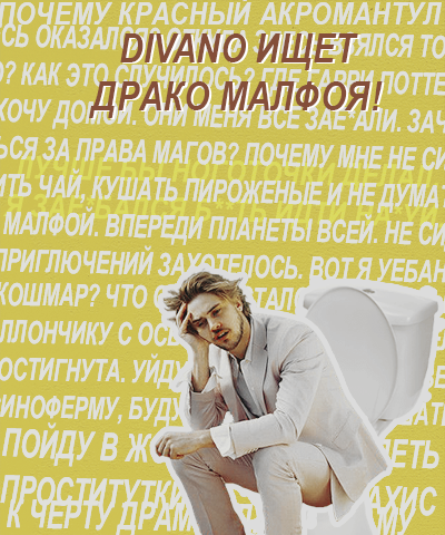 http://forumupload.ru/uploads/001a/9e/2e/5/720423.png