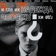 http://forumupload.ru/uploads/001a/a3/fe/327/470250.png