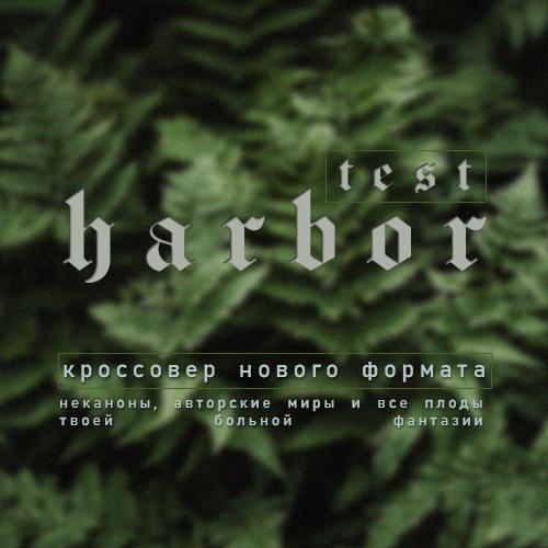 http://forumupload.ru/uploads/001a/a5/51/2/436273.jpg
