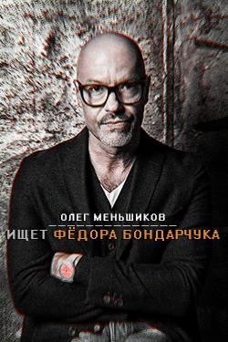 http://forumupload.ru/uploads/001a/a6/1d/22/11306.png