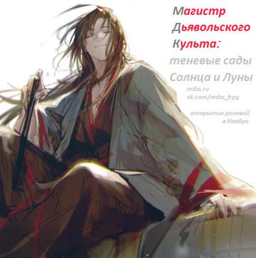 http://forumupload.ru/uploads/001a/a7/67/4/t820684.jpg