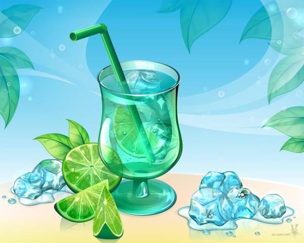 http://forumupload.ru/uploads/001a/a7/99/2/t88369.jpg