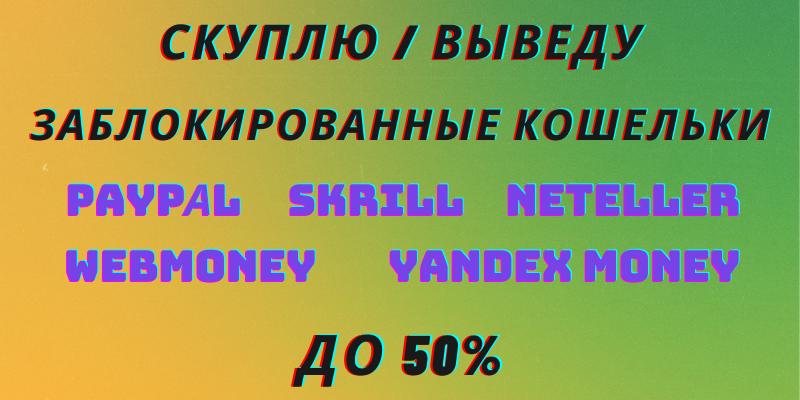http://forumupload.ru/uploads/001a/a8/4a/2/251703.png