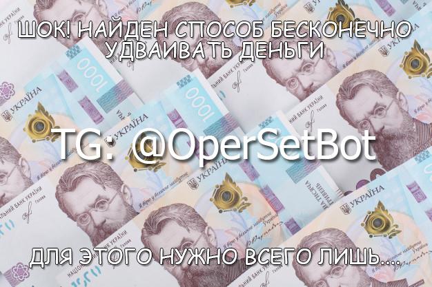 http://forumupload.ru/uploads/001a/a8/4a/2/362312.jpg