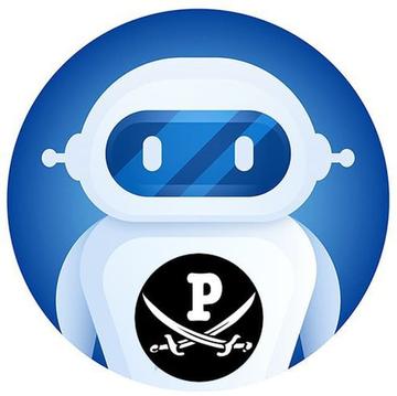 http://forumupload.ru/uploads/001a/a8/4a/2/t218099.png