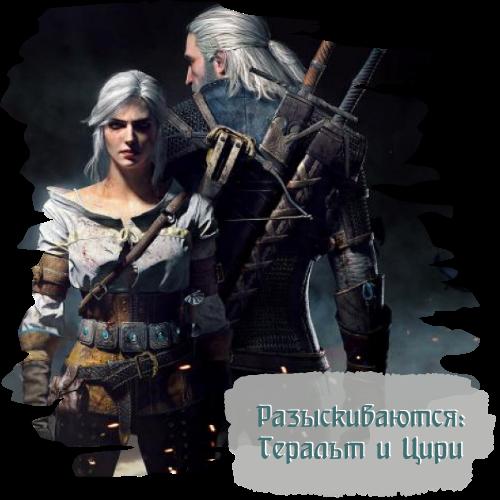 http://forumupload.ru/uploads/001a/aa/d5/7/69348.png