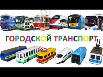http://forumupload.ru/uploads/001a/aa/f8/2/t407682.jpg