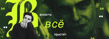 http://forumupload.ru/uploads/001a/ab/05/53/681380.jpg