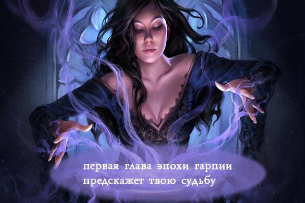 http://forumupload.ru/uploads/001a/ad/72/2/164422.jpg