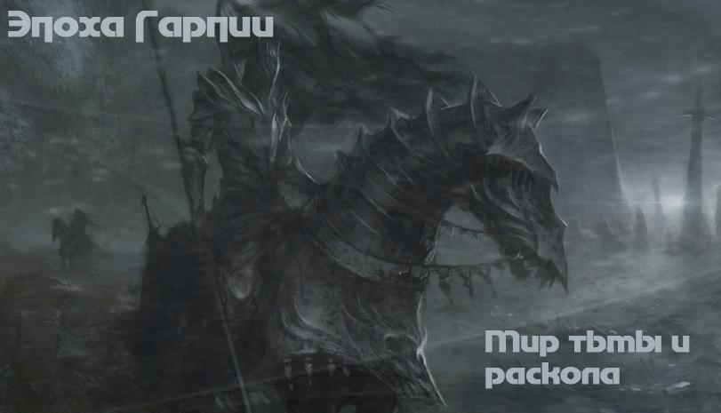 http://forumupload.ru/uploads/001a/ad/72/2/38333.jpg