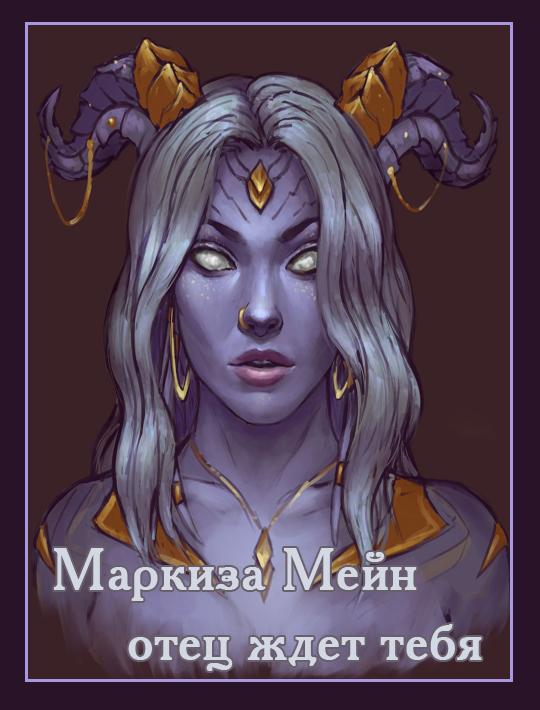 http://forumupload.ru/uploads/001a/ad/72/2/388332.jpg