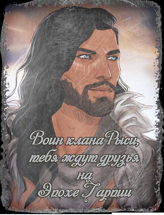 http://forumupload.ru/uploads/001a/ad/72/2/740205.png